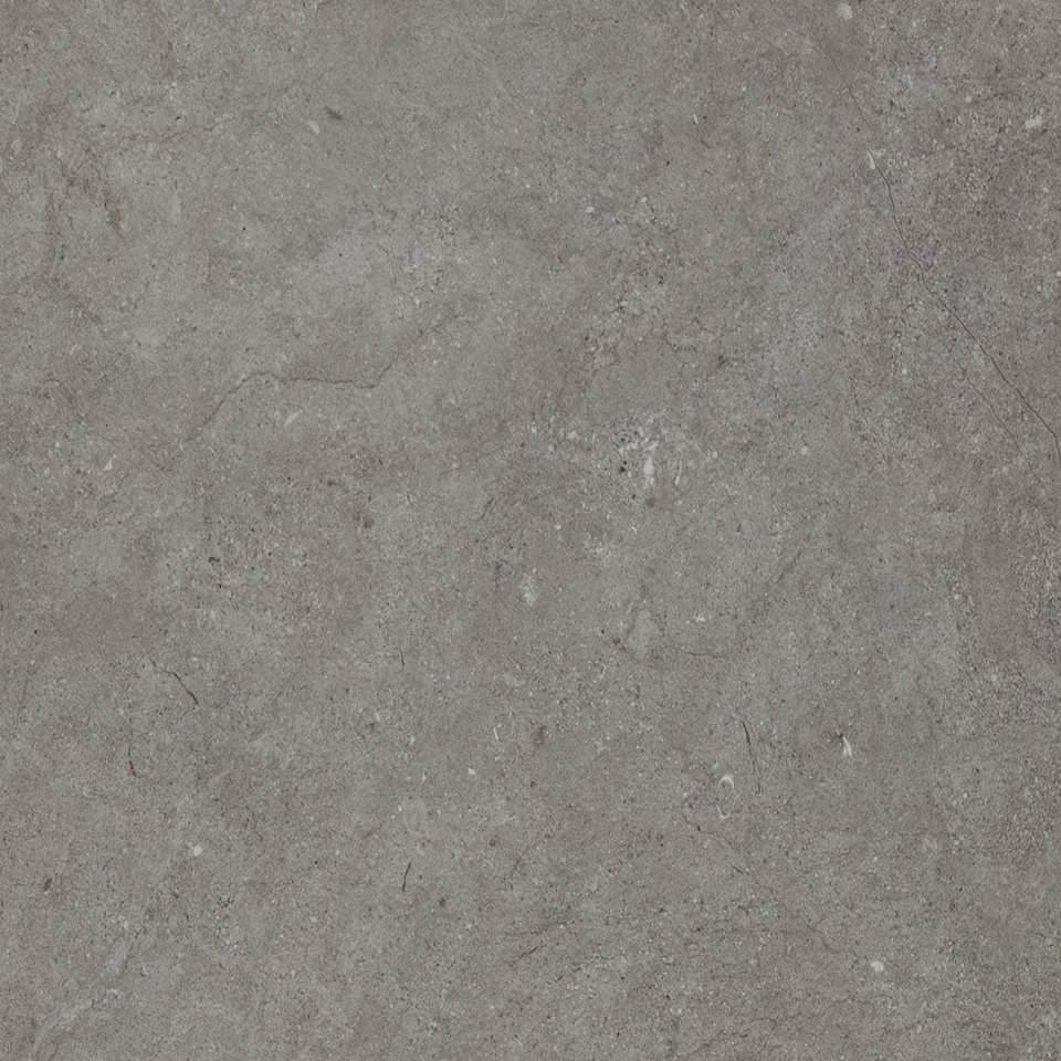 Polyflor Colonia Refined Concrete