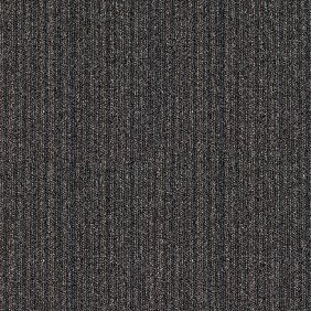 Desso Essence Stripe Carpet Tile 2932