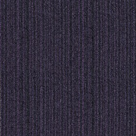Desso Essence Stripe Carpet Tile 3822