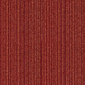 Desso Essence Stripe Carpet Tile 4301