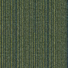 Desso Essence Stripe Carpet Tile 8173