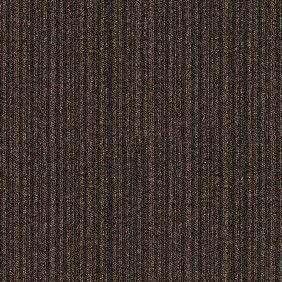 Desso Essence Stripe Carpet Tile 9111