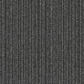 Desso Essence Stripe Carpet Tile 9501