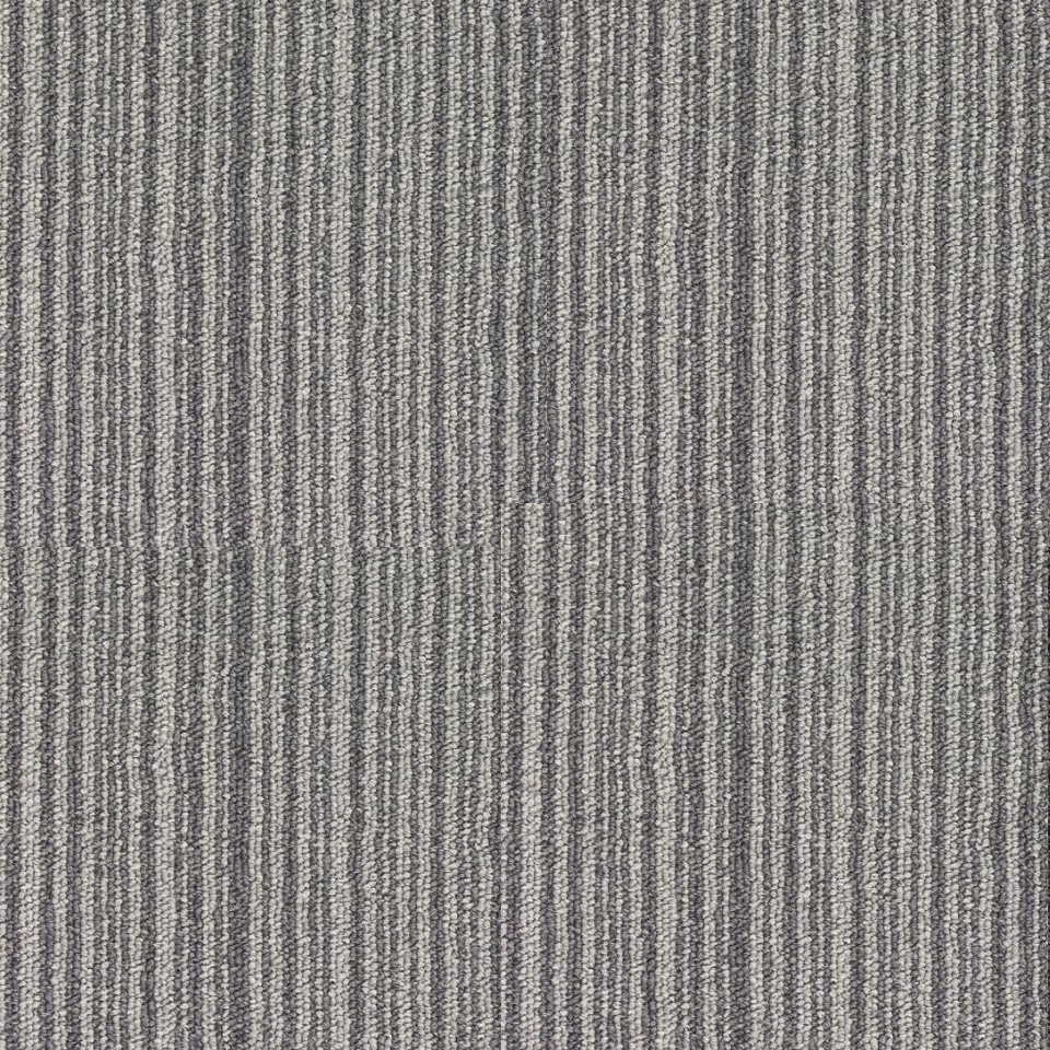 Desso Essence Stripe Carpet Tile