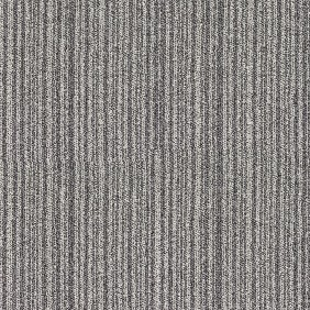 Desso Essence Stripe Carpet Tile 9506