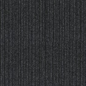 Desso Essence Stripe Carpet Tile 9990