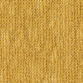 Desso Grain Carpet Tile 6116