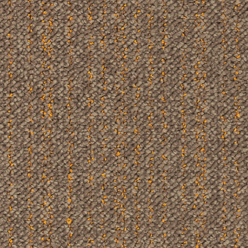 Desso Halo Carpet Tile 2924