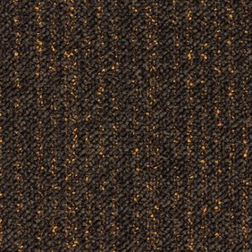 Desso Halo Carpet Tile 9091