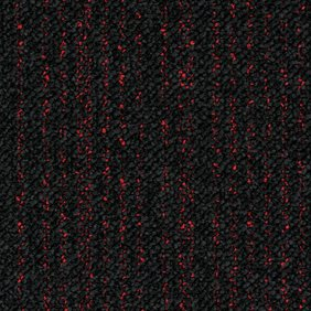 Desso Halo Carpet Tile 9501