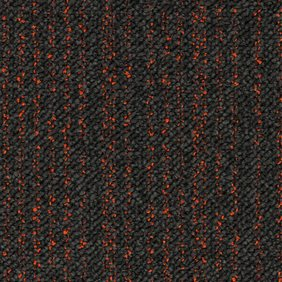 Desso Halo Carpet Tile 9531
