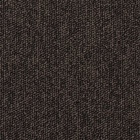 Desso Neo Core Carpet Tile 2921