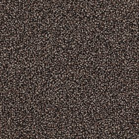 Desso Sand Carpet Tile 2922