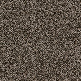 Desso Sand Carpet Tile 9096
