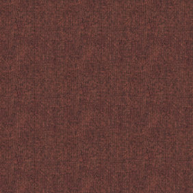Desso Essence Carpet Tile 2085
