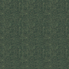 Desso Essence Carpet Tile 7283