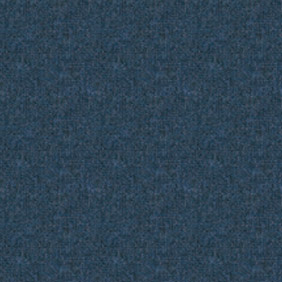 Desso Essence Carpet Tile 8412