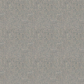 Desso Essence Carpet Tile 9920