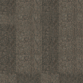 Desso Essence Maze Carpet Tile 9106