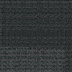 Desso Essence Maze Carpet Tile 9512