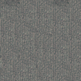Desso Essence Maze Carpet Tile 9920