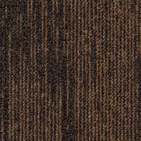 Desso Essence Structure Carpet Tile 2051