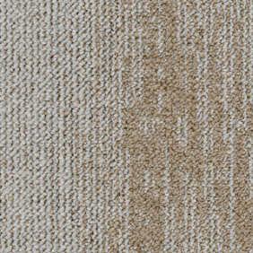 Desso Essence Structure Carpet Tile 2924
