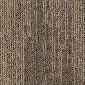 Desso Essence Structure Carpet Tile 9094