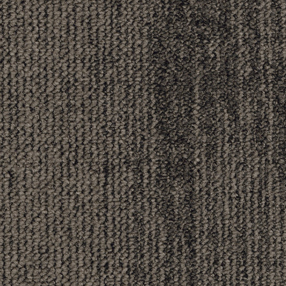 Chemical Dry Carpet Cleaning Images