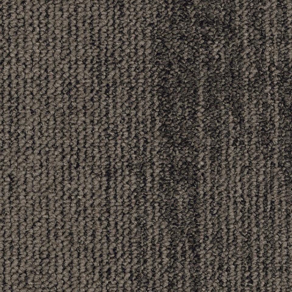 Desso Essence Structure Carpet Tiles