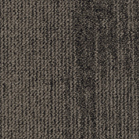 Desso Essence Structure Carpet Tile 9096