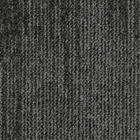 Desso Essence Structure Carpet Tile 9503