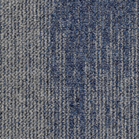 Desso Essence Structure Carpet Tile 9506