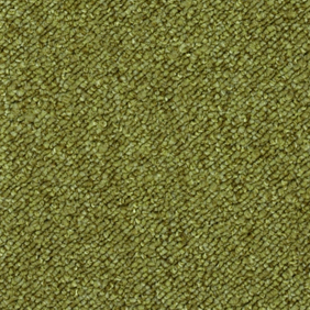 Desso Pallas Carpet Tile 2006