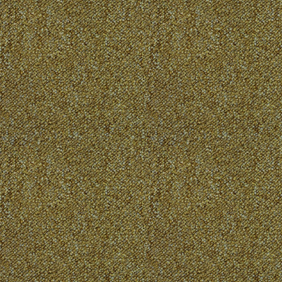 Desso Pallas Carpet Tile 2022
