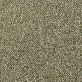 Desso Pallas Carpet Tile 2043