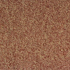 Desso Pallas Carpet Tile 2048