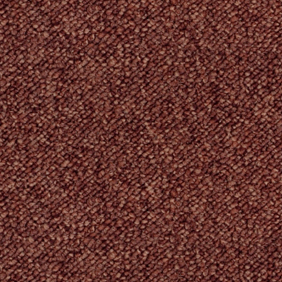 Desso Pallas Carpet Tile 2077
