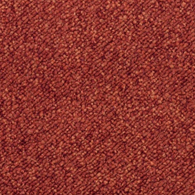 Desso Pallas Carpet Tile 2088