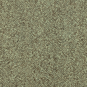 Desso Pallas Carpet Tile 2914
