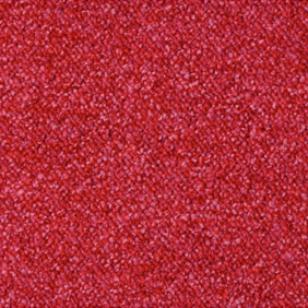 Desso Pallas Carpet Tile 4302