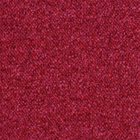 Desso Pallas Carpet Tile 4321