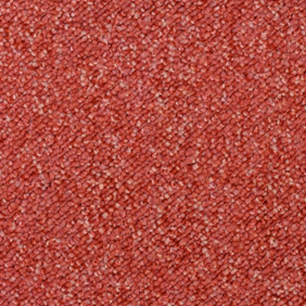 Desso Pallas Carpet Tile 5012