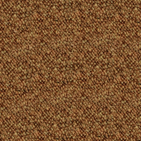 Desso Pallas Carpet Tile 5421