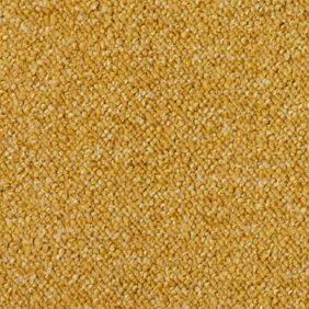 Desso Pallas Carpet Tile 6003