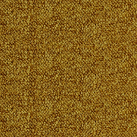 Desso Pallas Carpet Tile 6111