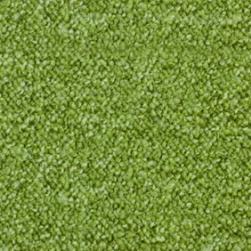 Desso Pallas Carpet Tile 7124