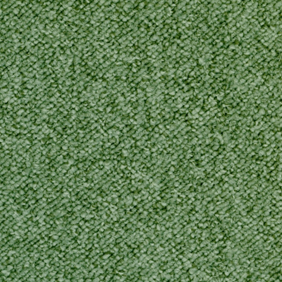 Desso Pallas Carpet Tile 7913