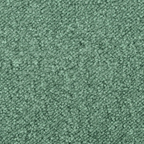 Desso Pallas Carpet Tile 7914