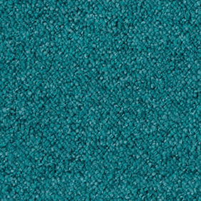 Desso Pallas Carpet Tile 8222